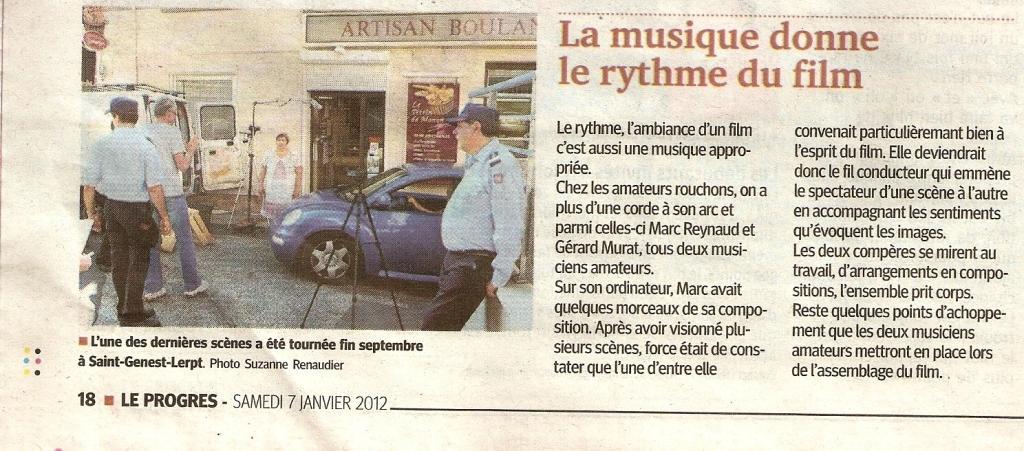 article-7-01-2012-suite.jpg