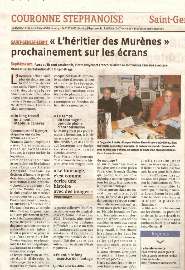 article-7-01-2012.jpg